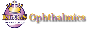 Kings Ophthalmics
